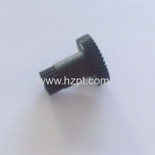 Hot sale Plastic Gears For Various Machines