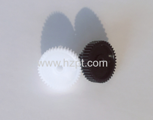 High Precision Plastic Internal Gears Used For Machinery
