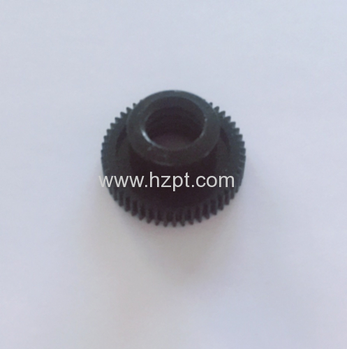 High Quality  Plastic Gear  for  Various Machines