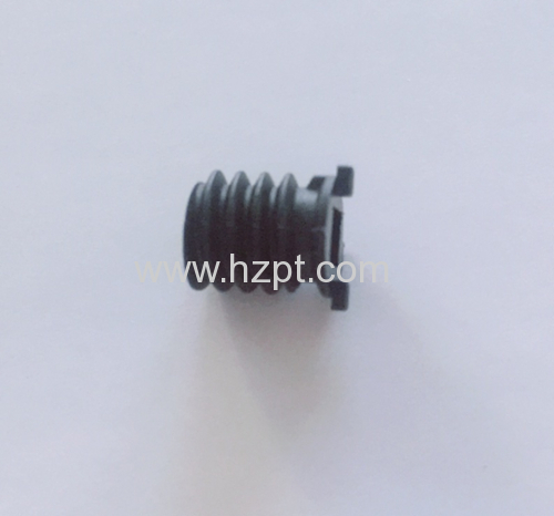 Custom High Quality Plastic Small Gears For Machinery