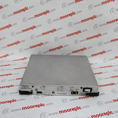 900C50-0360-00 HPM Communication and Control Processor