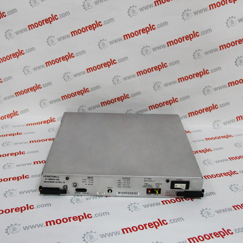 NEW Honeywell TC-FIR081 PLC Module