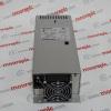 3HAC10602-2 System 800xA hardware selector