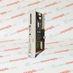 Siemens Simatic Tdc Cpu 551 Cpu Module 6DD1600-0BA3