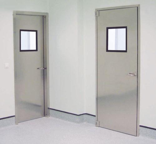 manual swing x ray doors & manual swing x ray doors Manufacturer \u0026 supplier