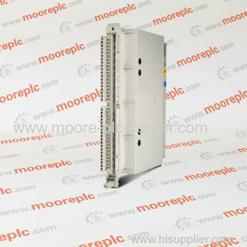 New Siemens 6SE7038-6GL84-1JA PLC Module In Box