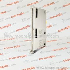 SIEMENS I/O module 6DL3100-8AC