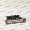 6DS4407-8CA+C79458-L445-B3 NEW IN STOCK