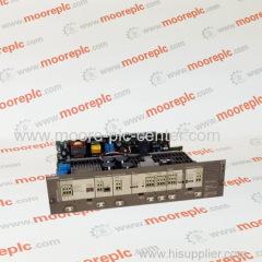 SIEMENS POWER MEC MODEL 6DS4407-8CA+C79458-L445-B3 *NEW IN BOX*