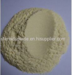 Medical Parabolan Tren Powder tren Enanthate