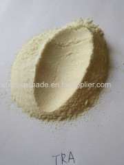 Tren Acetate Finaplix Powder