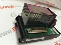 P0971ZW | FOXBORO | Control Processor