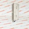 6SE3215-8DB40 | Micromaster Drive