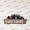 6DS1213-8AA Coupler Module - Siemens