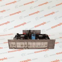 6DS1213-8AA | Siemens | Coupler Module
