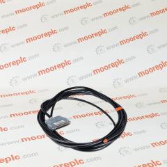 SIEMENS 3RK1903-0BA00 POWER MODULE 24VDC NEW