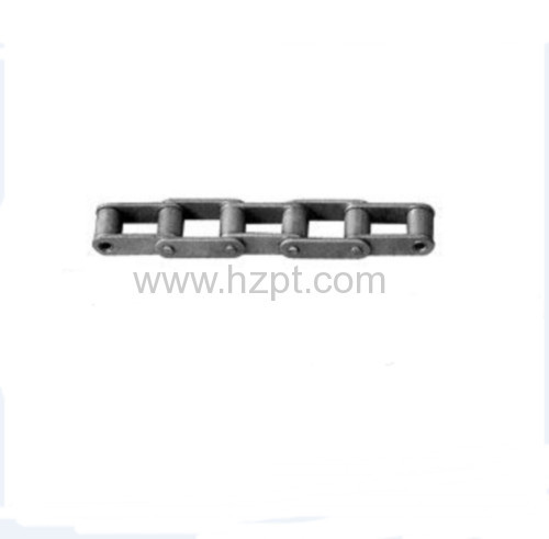 Agricultural Roller Chain CA550  CA555 CA557 for forestry fishery livestock
