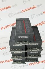 ABB IEMMU21 INFI 90 12-SLOT MODULE MOUNTING UNIT CHASSIS D603895