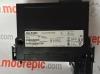 ALLEN BRADLEY 1326AB-B720E-21 12 Month Warranty
