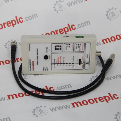 ALLEN BRADLEY 1336F-B030-AN-EN-GM5-L5E 1336 Plus VFD Drive