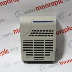 westinghouse I/O Bus Teminator 1B30023H01 1003 R5 PLC Westinghouse Emerson IB30023H01