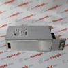 5X00226G02 OCR 400 I/O interface module