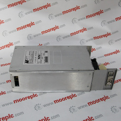 WESTINGHOUSE 1C31224G01 SERIAL LINK CONTROLLER *NEW IN BOX*