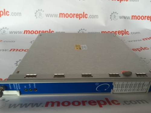 BENTLY NEVADA 125840-02 POWER SUPPLY *NEW IN BOX*