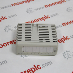 ABB BROWN BOVERI 57160001-KX/2 (NEW Cleaned 1 year warranty)