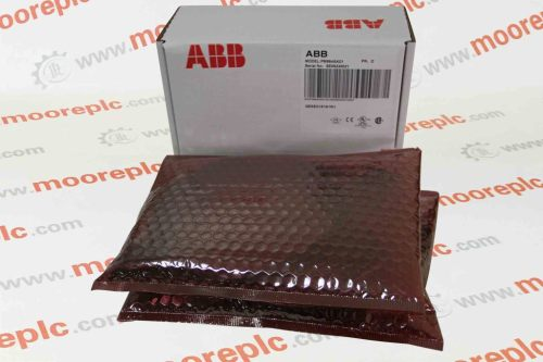 ABB PLC S900 Analog Input 41A030BJ00001 New factory sealed