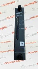 PR6423/01M-010 CON021 | Emerson | Valve Positioner