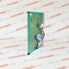 ABB 07KR51 DC24V CPU MODULE