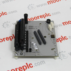 HONEYWELL DIGITAL OUTPUT PLC CARD TC-0DK161 TC-ODK161
