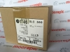 1771-OG PLC 5 Digital DC Output Module