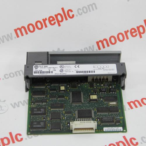 1794-TB32 | Allen Bradley | Digital Input Module