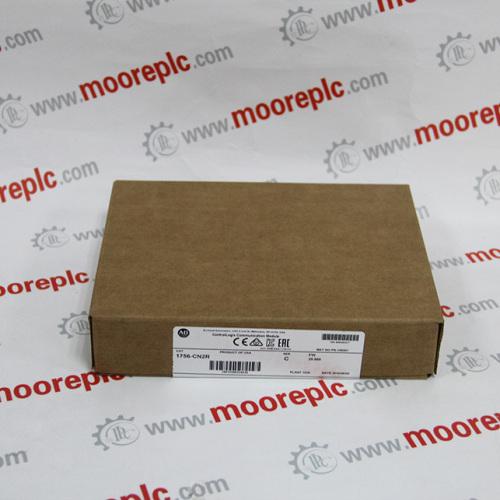 1756-RM2   Allen Bradley   ControlLogix Module
