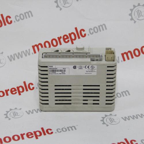 2UBA008929R0101 | ABB | Digital Input Module