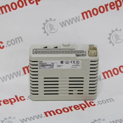 07KT94 GJR55252100R0161 | ABB | Digital Output Module
