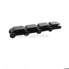 Loading Chain P200 P215 P300 For Automobile Industry