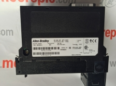 Allen Bradley 1756-DHRIOXT ControlLogix EtherNet 10/100 Communication Bridge Module