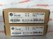 Allen Bradley 74101-502-08 REV 08 AC VS Drive PLC Circuit Board AB 1336-PB-SP2B