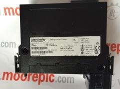 ALLEN BRADLEY 1391-DES45 DIGITAL AC SERVO DRIVE 210V 3PH 45A 15KW. 1F