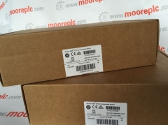 1336T-MCB-SP1B | Allen Bradley | In stock