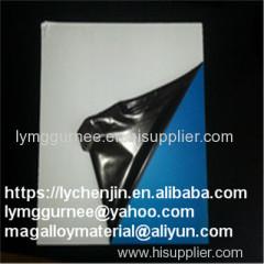 magnesium etching photoengraving plate sheet