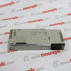 Schneider Modbus Plus 416NHM30030A MB+PCI PV03 RL01 SV05.00