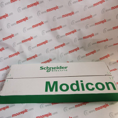 New Modicon 140-SDI-953-00S Processor Quantum Safety Digital Module 140SDI95300S