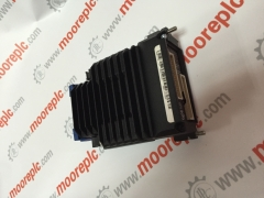 P0970BP | FOXBORO | DCS Module