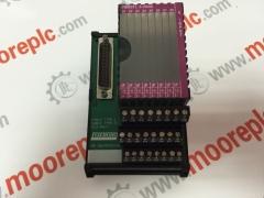 P0971FB-E | FOXBORO | DCS CARD MODULE