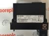 1784-PM16SE 16 Axis PCI SERCOS interface Card
