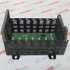1785-KE Control Interface Module PLC